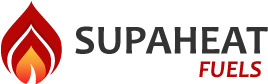 Supaheat Fuels Logo